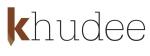 Khudee - Logo 1