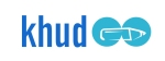 Khudee - Logo 2