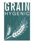 Grain Hygienic - Logo Final