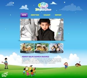 www.bilaldhamee.com