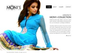 www.monikaroshan.com